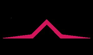 Saminu_logo_short